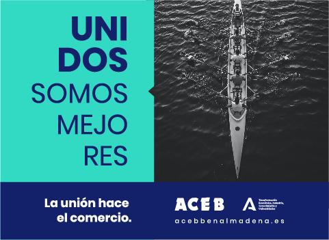 ACEB | UNIDOS